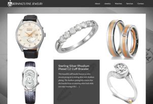 Bernings Fine Jewelry Website Review 1085-bernings-fine-jewelry-home-new-21