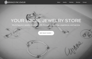 Bernings Fine Jewelry Website Review 1085-bernings-fine-jewelry-home-page-15