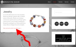 Bernings Fine Jewelry Website Review 1085-bernings-fine-jewelry-page-21