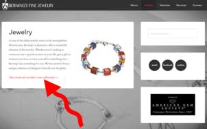 Bernings Fine Jewelry Website Review 1085-bernings-fine-jewelry-page-21