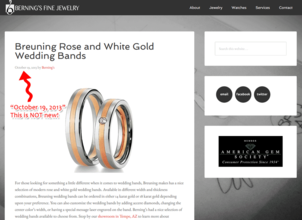 Bernings Fine Jewelry Website Review 1085-bernings-fine-jewelry-whats-new-27