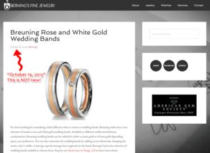 Bernings Fine Jewelry Website Review 1085-bernings-fine-jewelry-whats-new-27