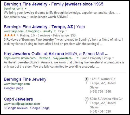 Bernings Fine Jewelry Website Review 1085-serp-jewelers-tempe-arizona-35