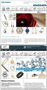 Roth Jewelers & LR Jewelers Website Review 1090-jewel-connect-home-pages-65