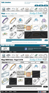 Roth Jewelers & LR Jewelers Website Review 1090-jewel-connect-product-pages-30