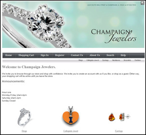 Champaign Jewelers Website Review 1095-champaign-jewelers-home-40