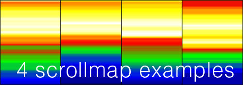 Examples of Scrollmap Usage 1096-scrollmap-examples-71