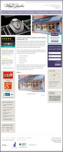 Village Jewelers Website Review 1098-village-jewelers-home-page-59