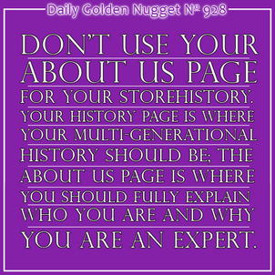 Redefining Your About Us Page 110-daily-golden-nugget-928