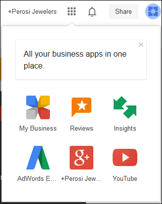 Introduction to Google My Business 1100-google-my-business-apps-11