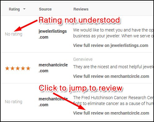 How-to Use Google My Business Reviews 1114-my-business-internet-reviews-72