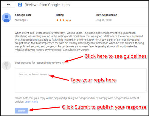 How-to Use Google My Business Reviews 1114-responding-to-my-business-review-61