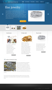 TR Jewelers Website Review 1115-tr-jewelers-home-page-87