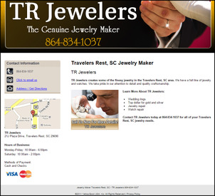 TR Jewelers Website Review 1115-yellow-pages-micro-site-57