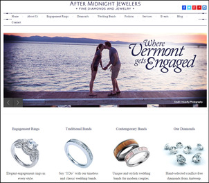 After Midnight Jewelers Website Review 1120-after-midnight-jewelers-home-62