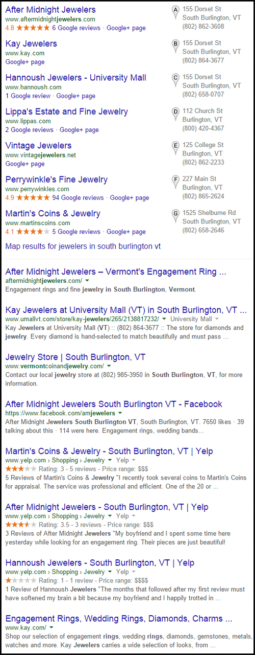 After Midnight Jewelers Website Review 1120-jewelers-in-south-burlington-vt-41