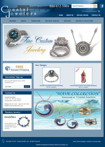 Coastal Jewelers Website Review 1125-coastal-jewelers-home-page-46