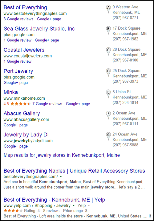Coastal Jewelers Website Review 1125-jewelry-stores-kennebunkport-me-serp-64
