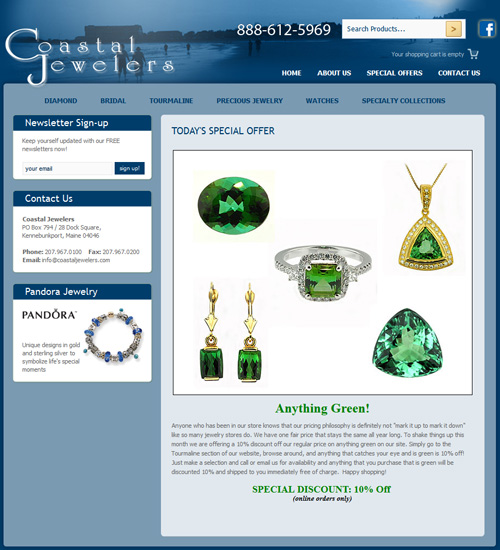 Coastal Jewelers Website Review 1125-special-offer-page-80