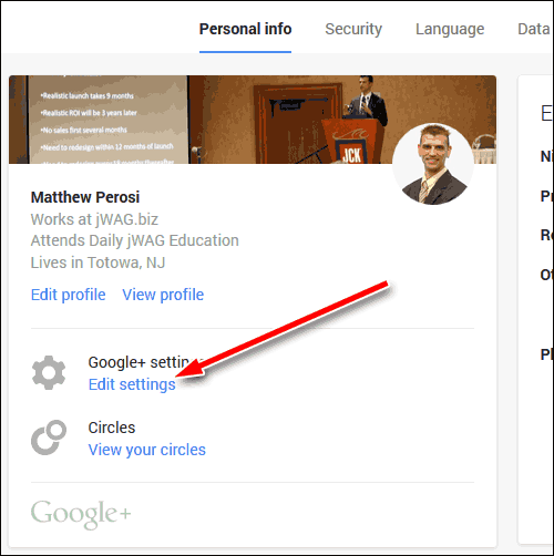 How to Fix Google Manager Invitations That Dont Send 1129-google-settings-link-19