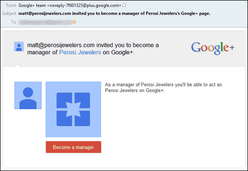 How to Fix Google Manager Invitations That Dont Send 1129-manager-invitation-email-11