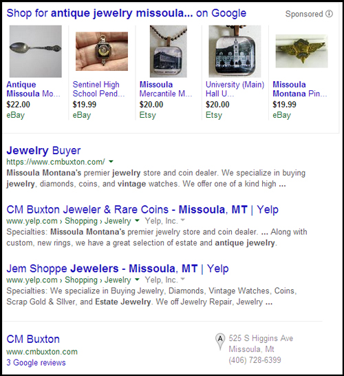 CM Buxton Website Review 113-955-serp-antique-jewelry