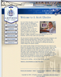 A. Scott Rhodes Jeweler Website Review 1130-a-scott-rhodes-jewelers-home-page-70