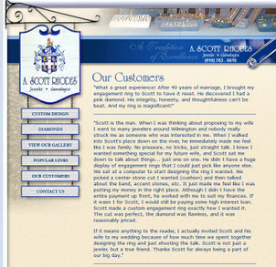 A. Scott Rhodes Jeweler Website Review 1130-our-customers-page-60