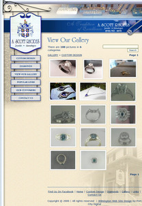 A. Scott Rhodes Jeweler Website Review 1130-photo-gallery-68