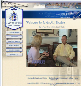 A. Scott Rhodes Jeweler Website Review 1130-scott-rhodes-video-33