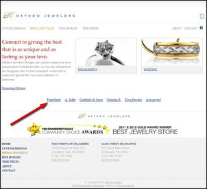 Mathew Jewelers Website Review 1135-mathew-jewelers-bridal-boutique-63
