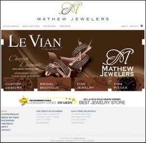 Mathew Jewelers Website Review 1135-mathew-jewelers-home-51