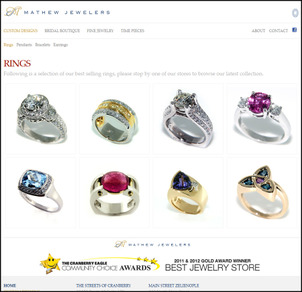 Mathew Jewelers Website Review 1135-mathew-jewelers-rings-35