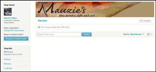 Mauzies of Collorado Website Review 1140-mauzies-etsy-shop-13