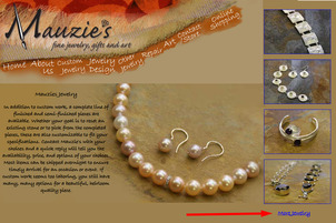 Mauzies of Collorado Website Review 1140-mauzies-other-jewelry-53