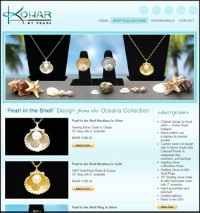 Jewelry Website Reviews in Malibu, California 1145-kohar-by-pearl-catalog-page-15