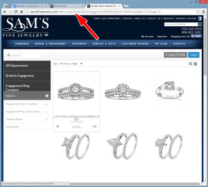 Sams Fine Jewelry Website Review 1150-sams-fine-jewelry-catalog-70