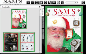 Sams Fine Jewelry Website Review 1150-sams-fine-jewelry-holiday-catalog-23