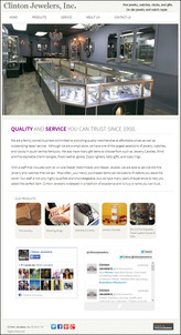 Clinton Jewelers Website Review 1160-clinton-jewelers-home-page-84