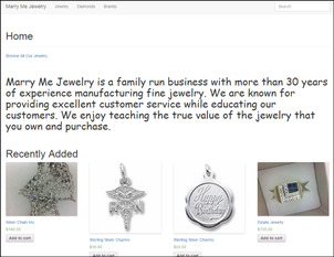 Marry Me Jewelry Website Review 1165-marry-me-jewelers-home-76