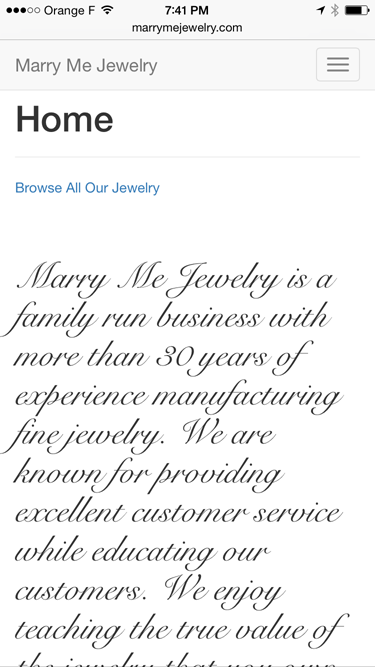Marry Me Jewelry Website Review 1165-mobile-home-95