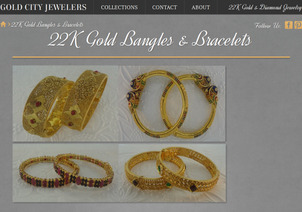 Gold City Jewelers Website Review 1175-collections-22k-gold-43