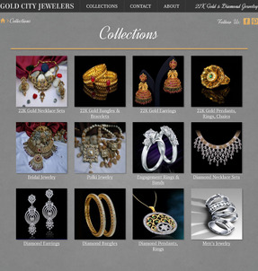 Gold City Jewelers Website Review 1175-collections-page-21