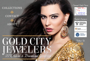 Gold City Jewelers Website Review 1175-gold-city-jewelers-home-81