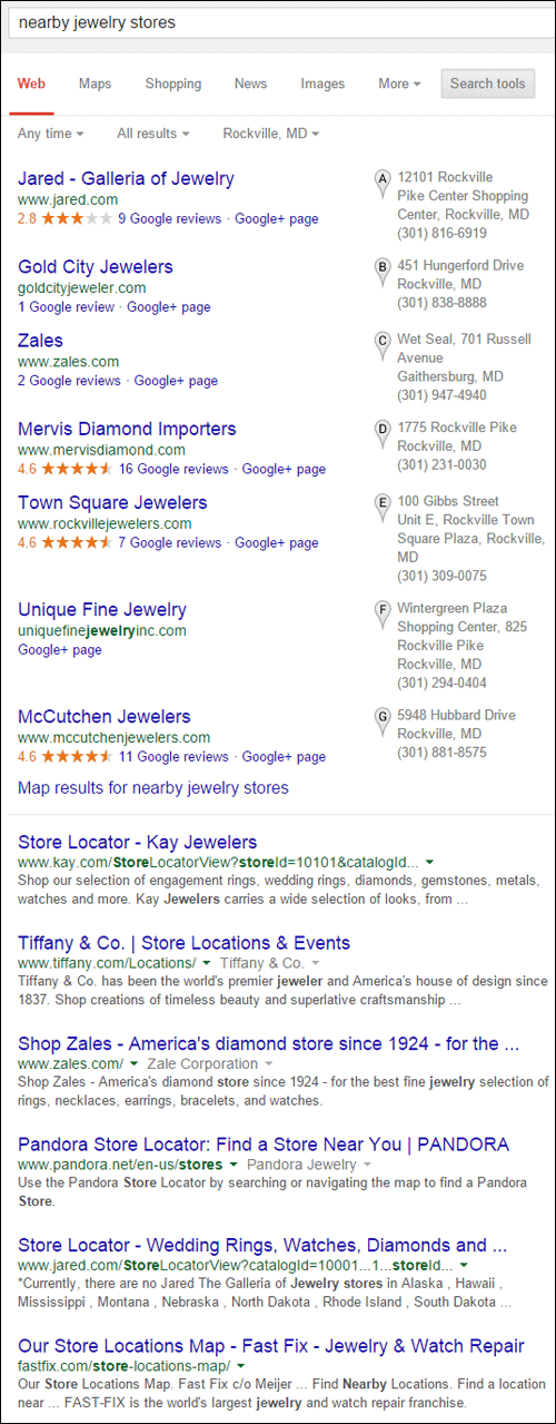 Gold City Jewelers Website Review 1175-nearby-jewelry-stores-rockville-md-87