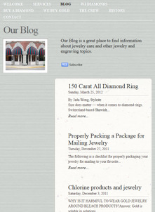 Watkins Jewelers Website Review 1180-blog-page-80