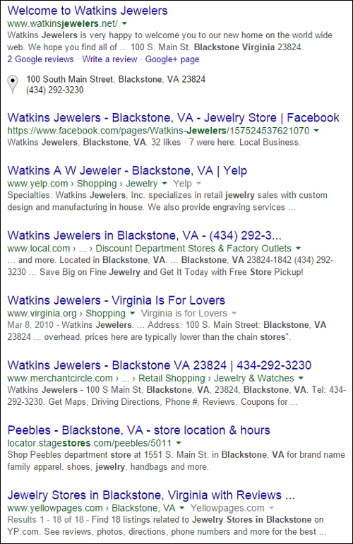 Watkins Jewelers Website Review 1180-jewelry-stores-in-blackstone-va-84