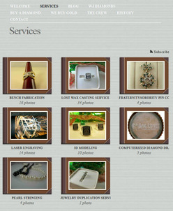 Watkins Jewelers Website Review 1180-services-page-84