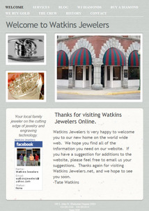 Watkins Jewelers Website Review 1180-watkins-jewelers-home-page-92