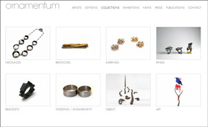 Ornamentum Jewelry Gallery Website Review 1185-ornamentium-collections-page-48